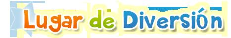 logo_lugardediversion